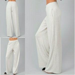 Pants - 🌟New Arrival 🌟 Super Soft Fleece Sweat Pants